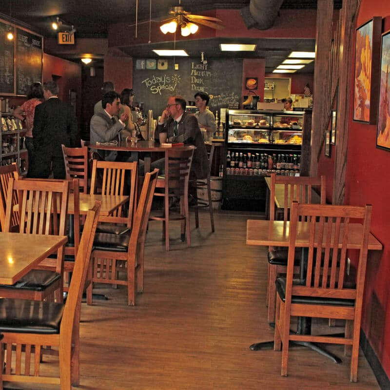 the-perk-downtown-authentic-coffee-house-colorado-springs